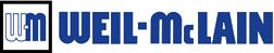 logo_tcm47-24350
